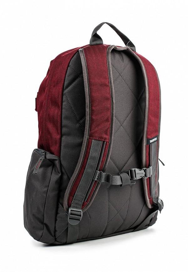 Спортивный рюкзак Burton 16328100509: изображение 3