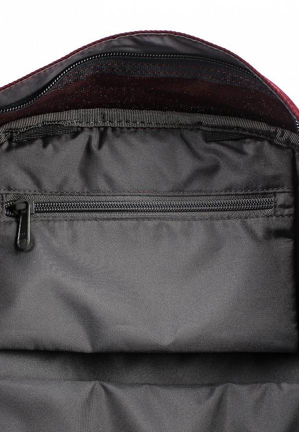 Спортивный рюкзак Burton 16328100509: изображение 4