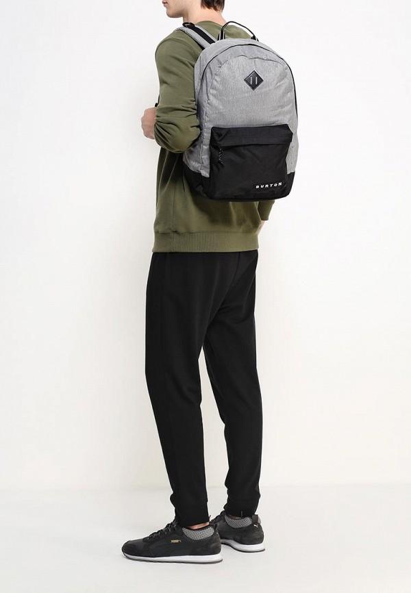 Спортивный рюкзак Burton 16336101079: изображение 1