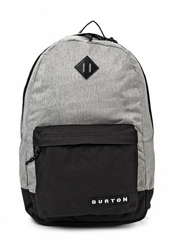 Спортивный рюкзак Burton 16336101079