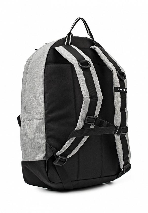 Спортивный рюкзак Burton 16336101079: изображение 3