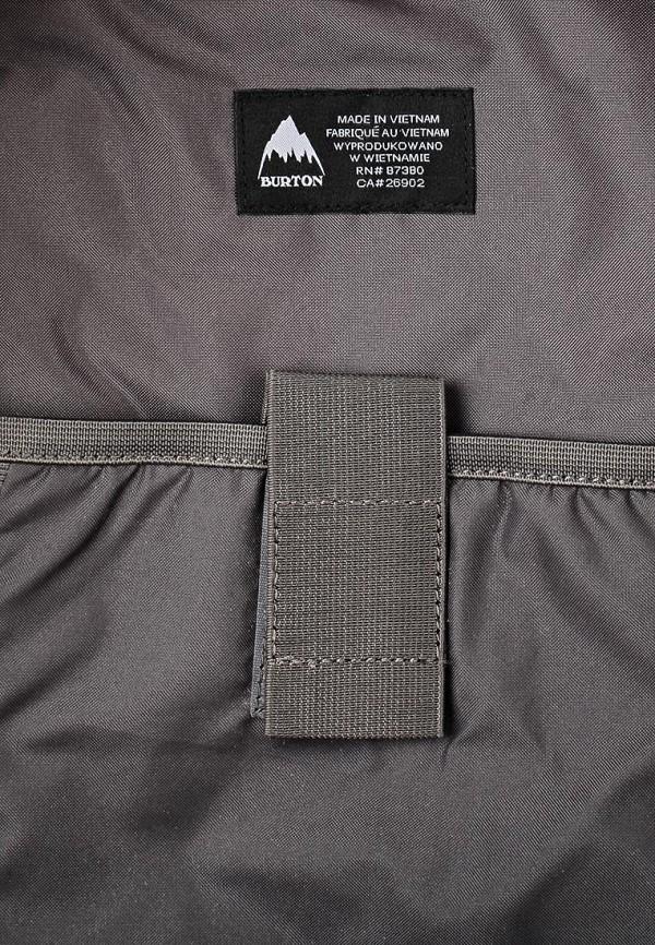 Спортивный рюкзак Burton 16336101079: изображение 4