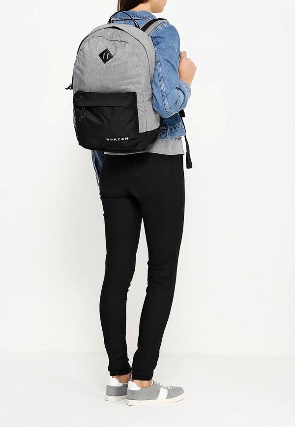 Спортивный рюкзак Burton 16336101079: изображение 5