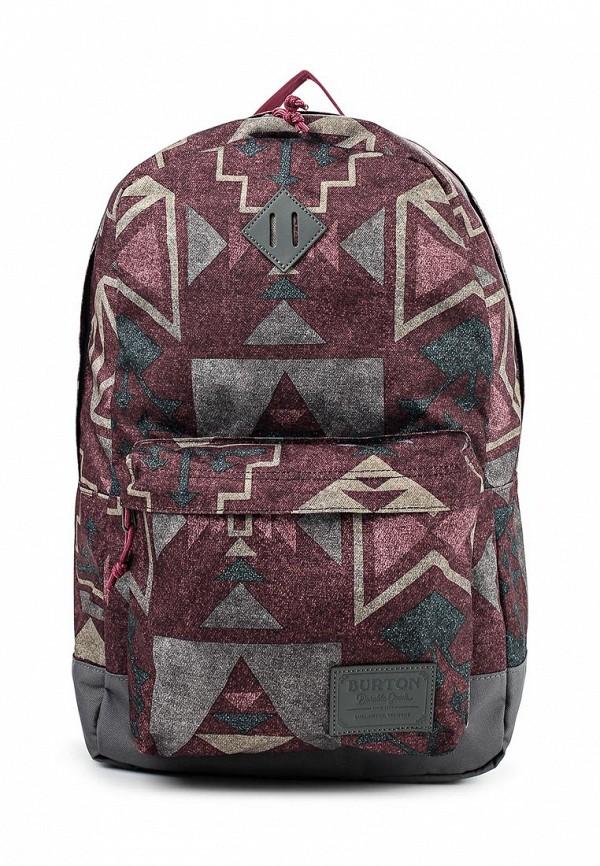 Спортивный рюкзак Burton 16336102202: изображение 1