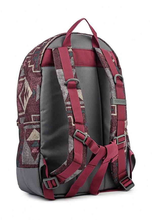 Спортивный рюкзак Burton 16336102202: изображение 2