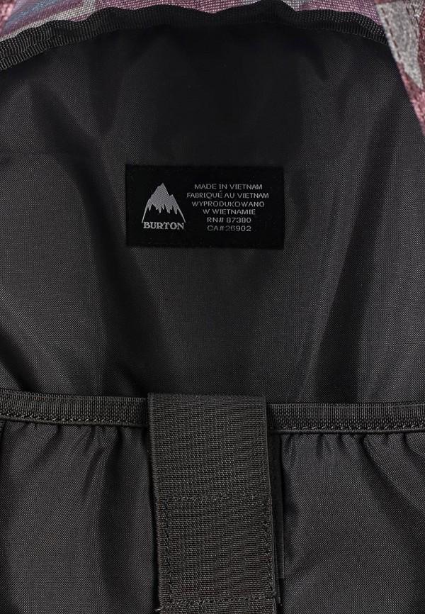 Спортивный рюкзак Burton 16336102202: изображение 3