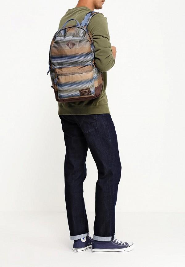 Спортивный рюкзак Burton 16336102208: изображение 1