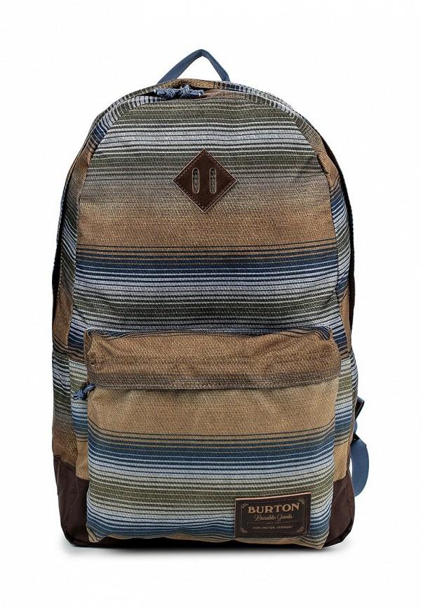 Спортивный рюкзак Burton 16336102208: изображение 2