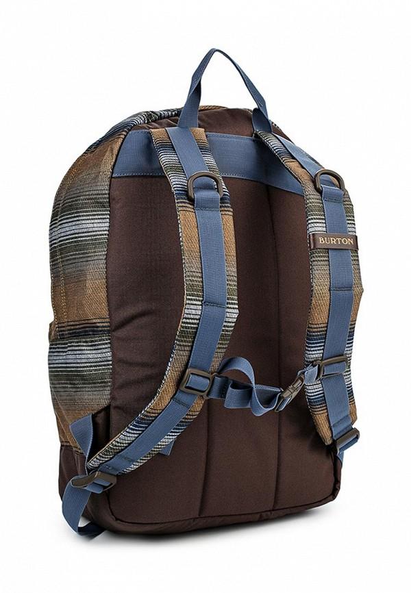 Спортивный рюкзак Burton 16336102208: изображение 3