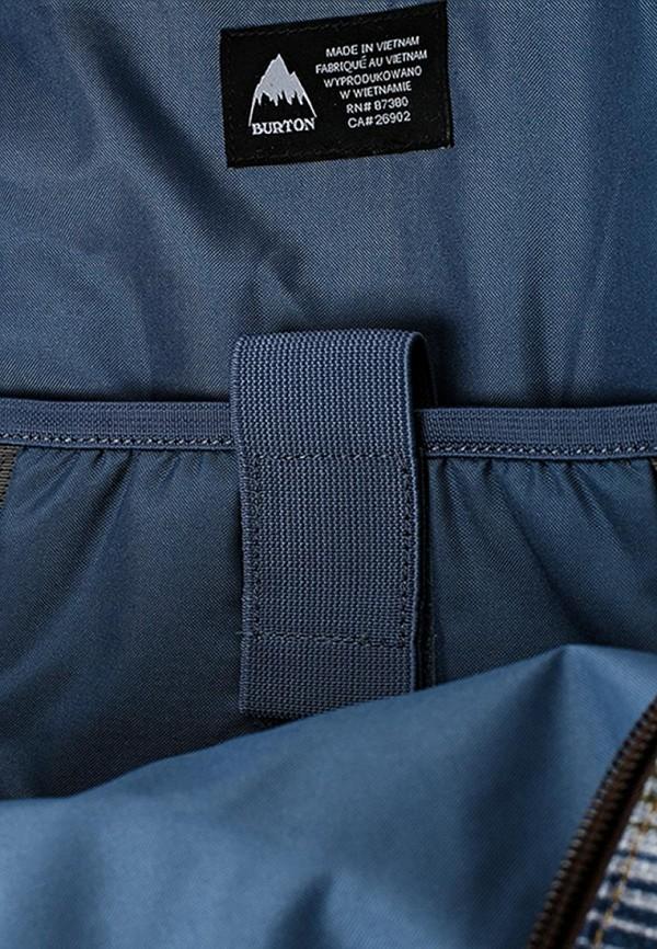 Спортивный рюкзак Burton 16336102208: изображение 4