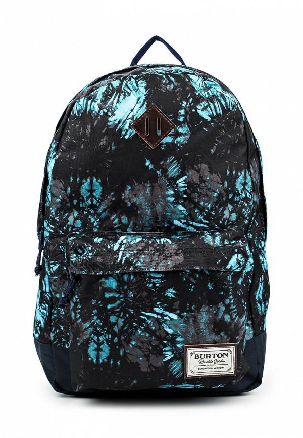 Спортивная сумка Burton 16336102409: изображение 2
