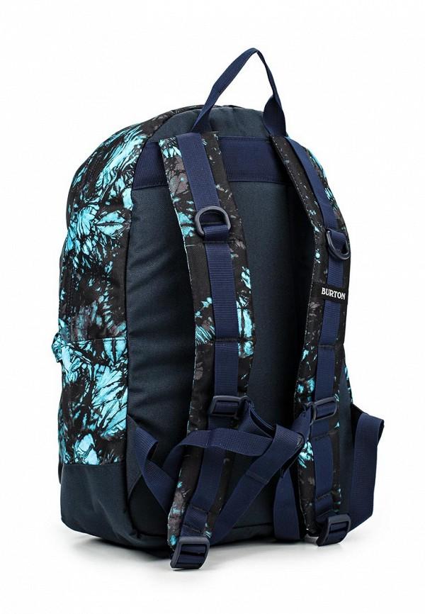 Спортивная сумка Burton 16336102409: изображение 3