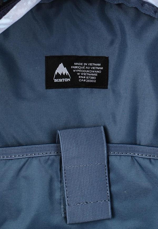 Спортивная сумка Burton 16336102409: изображение 4