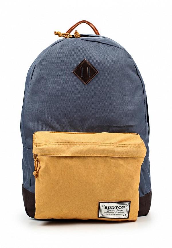 Спортивный рюкзак Burton 16336102412