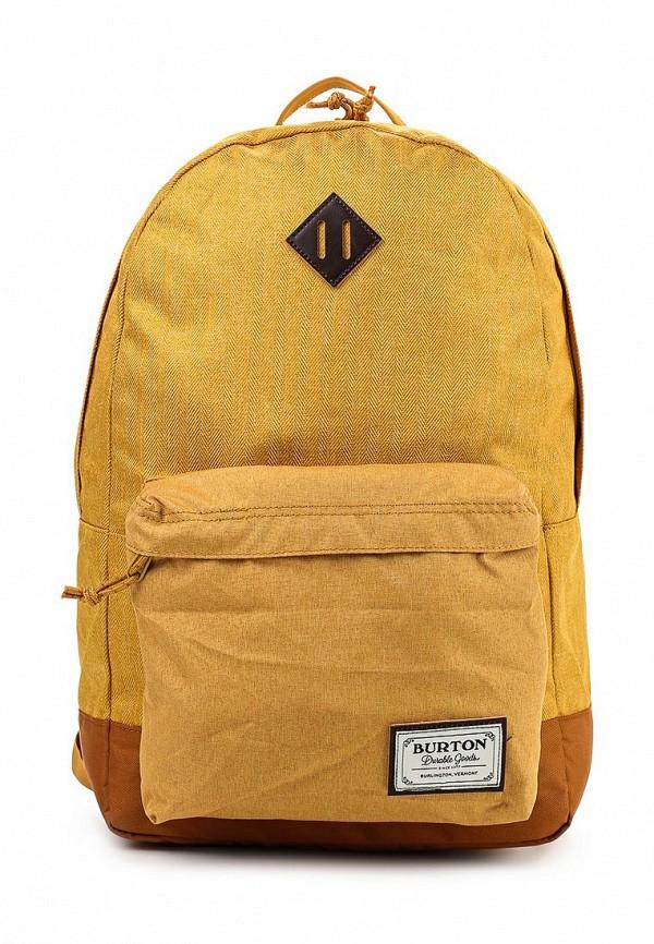 Спортивный рюкзак Burton 16336102701: изображение 1