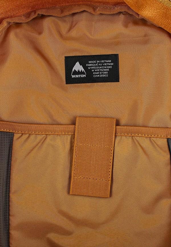 Спортивный рюкзак Burton 16336102701: изображение 3