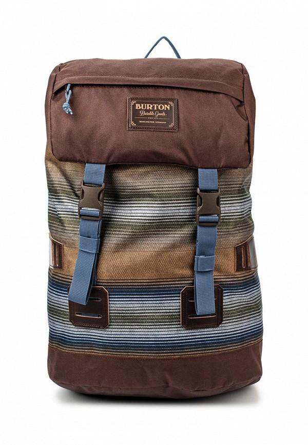 Спортивный рюкзак Burton 16337102208