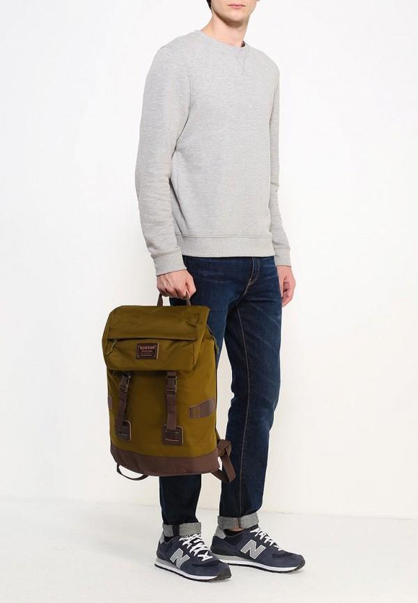Спортивный рюкзак Burton 16337102303: изображение 1
