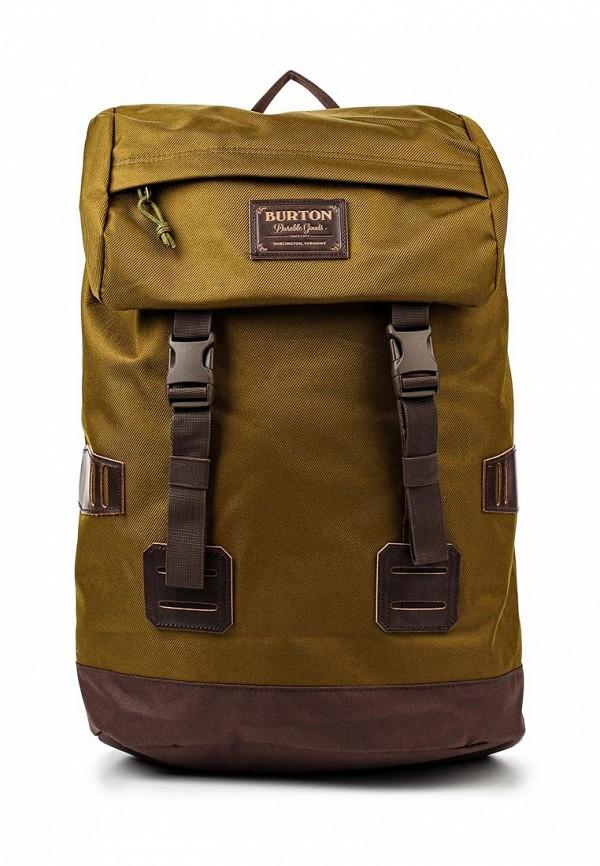 Спортивный рюкзак Burton 16337102303: изображение 2