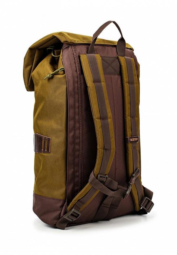 Спортивный рюкзак Burton 16337102303: изображение 3