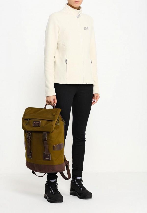 Спортивный рюкзак Burton 16337102303: изображение 5
