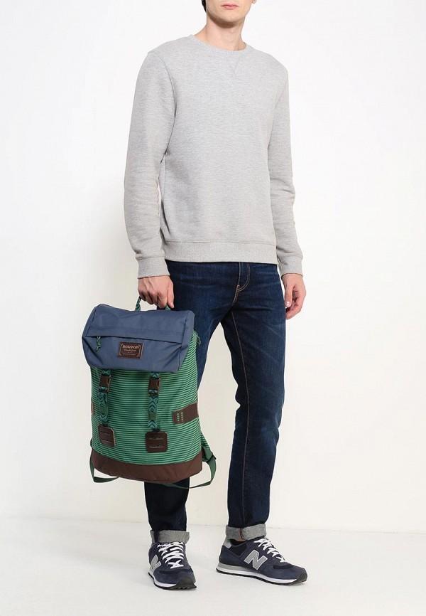 Спортивный рюкзак Burton 16337102309: изображение 1