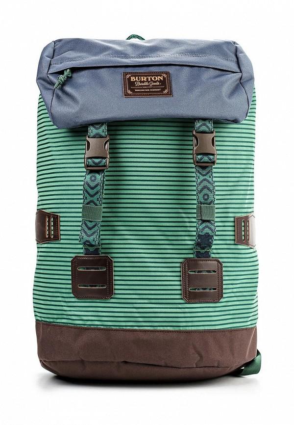 Спортивный рюкзак Burton 16337102309: изображение 2
