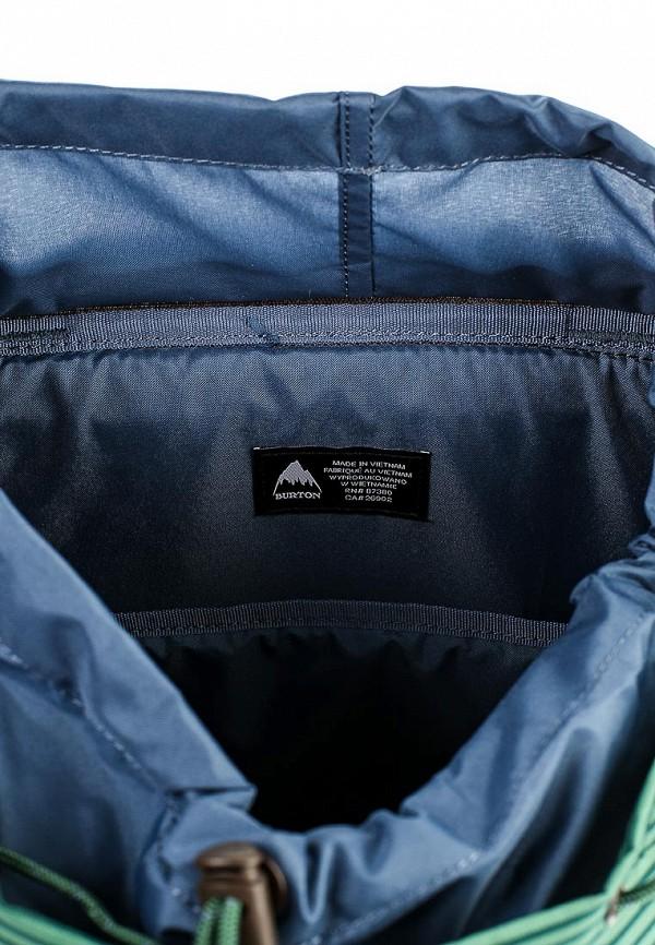 Спортивный рюкзак Burton 16337102309: изображение 4