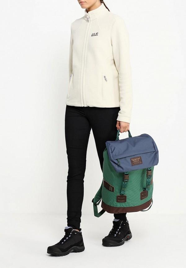 Спортивный рюкзак Burton 16337102309: изображение 5