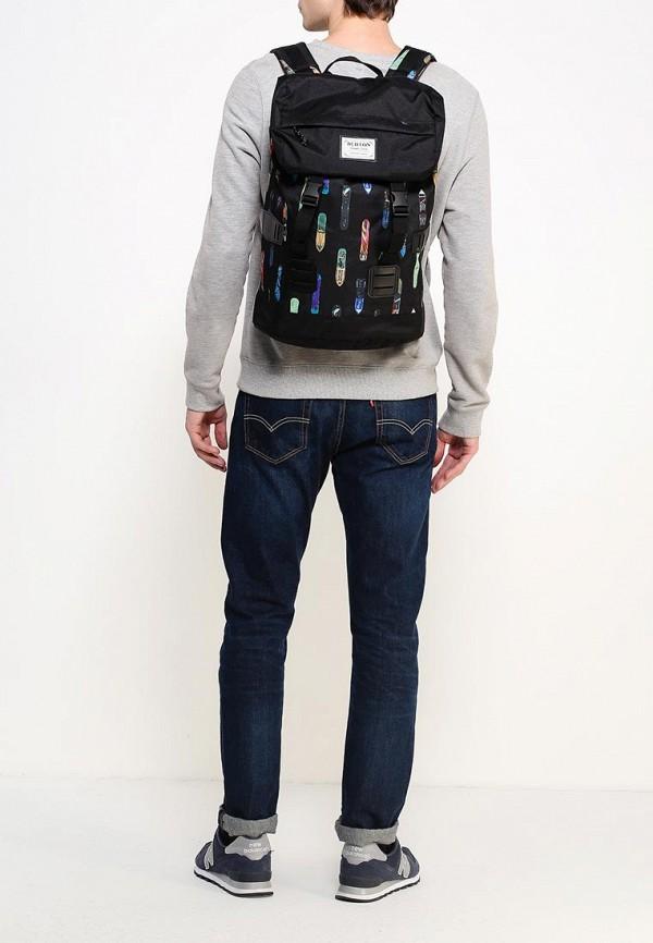 Спортивный рюкзак Burton 16337102426: изображение 1