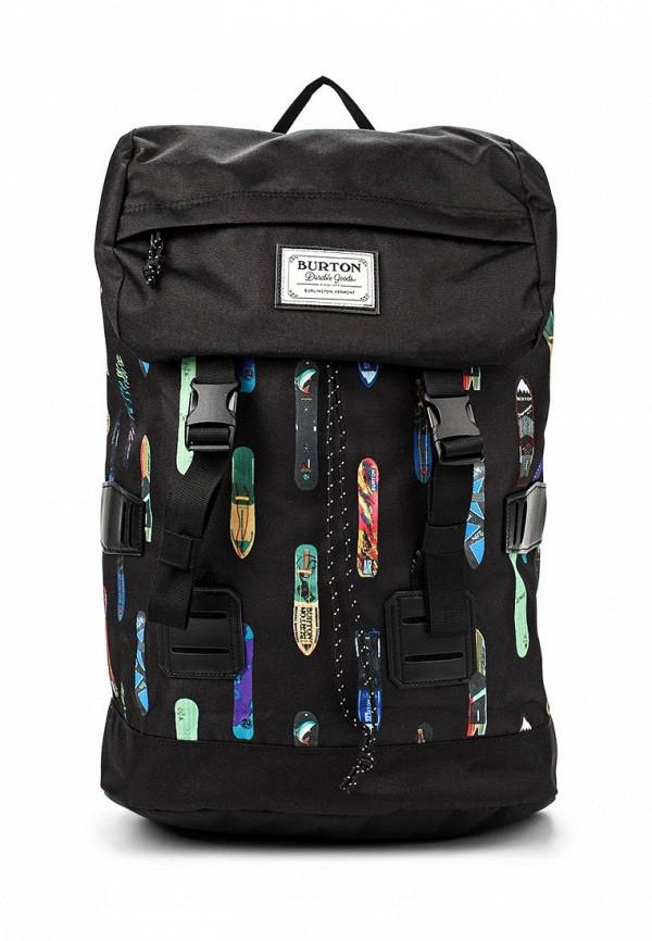 Спортивный рюкзак Burton 16337102426