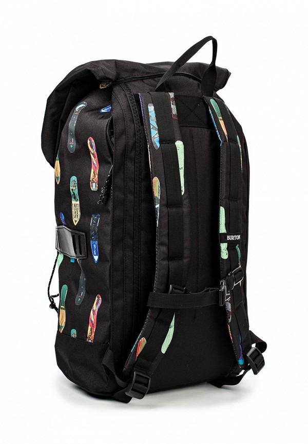 Спортивный рюкзак Burton 16337102426: изображение 3
