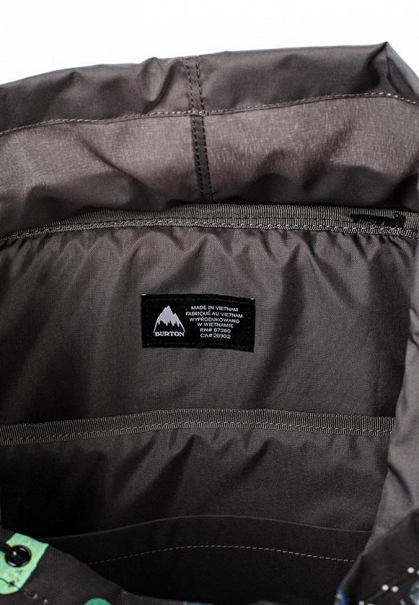 Спортивный рюкзак Burton 16337102426: изображение 4