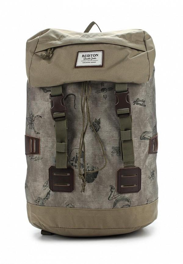 Рюкзак Burton Burton BU007BUZEB70 burton рюкзак cadet pack