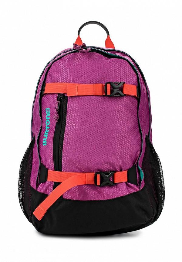 Спортивный рюкзак Burton 15291100330: изображение 1