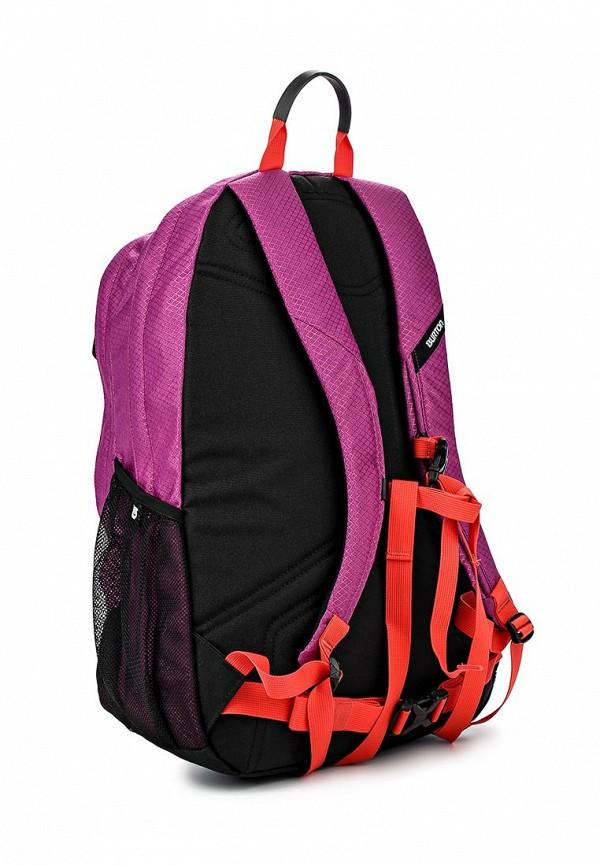 Спортивный рюкзак Burton 15291100330: изображение 2