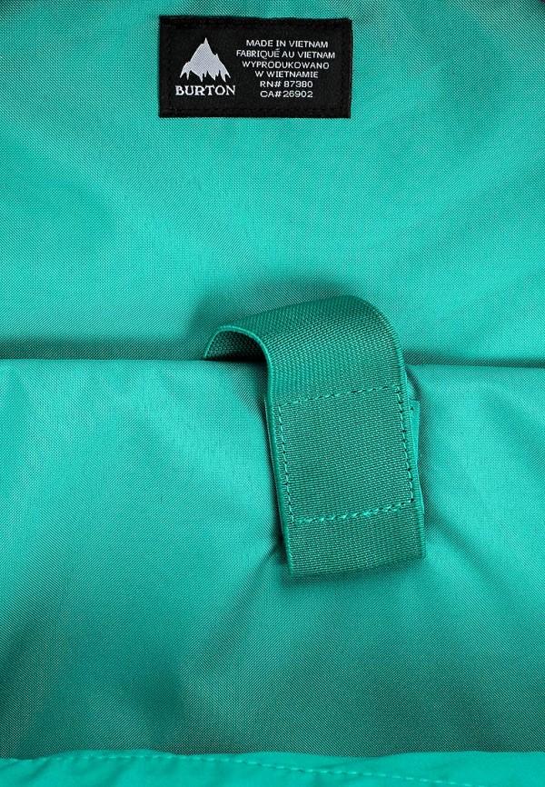 Спортивный рюкзак Burton 15291100330: изображение 3