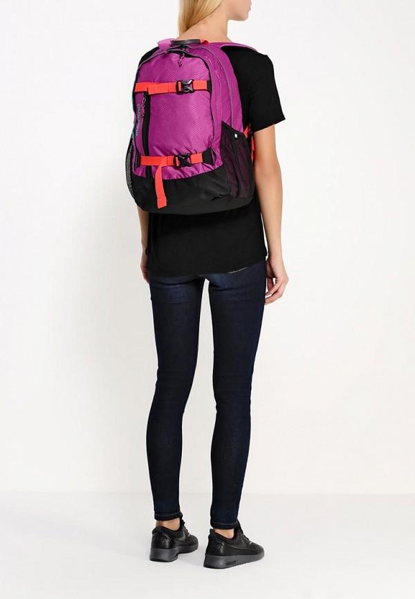 Спортивный рюкзак Burton 15291100330: изображение 4