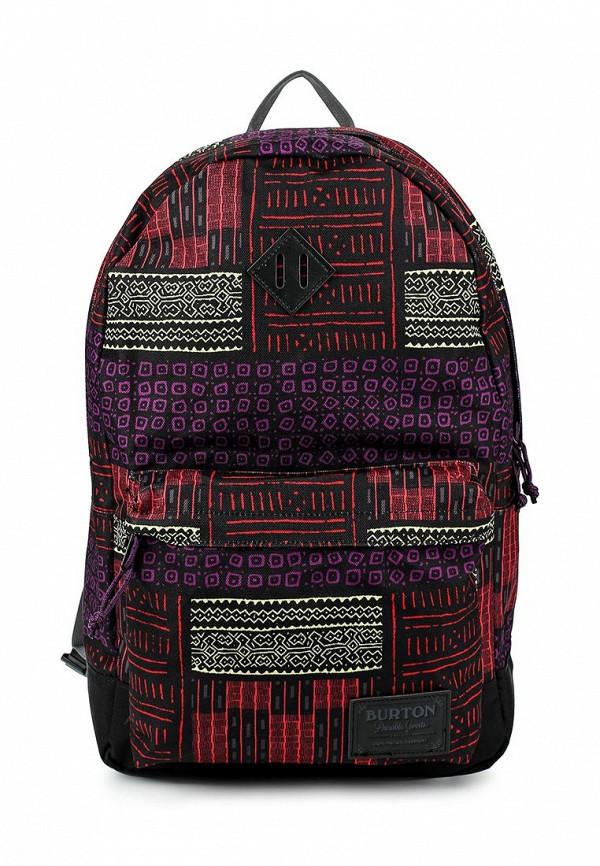 Спортивный рюкзак Burton 15295100864: изображение 1