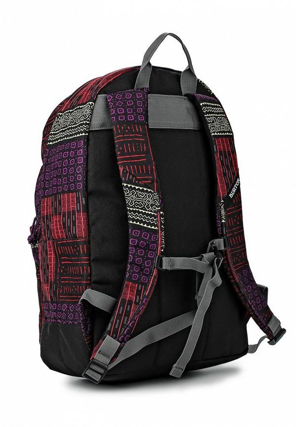 Спортивный рюкзак Burton 15295100864: изображение 2