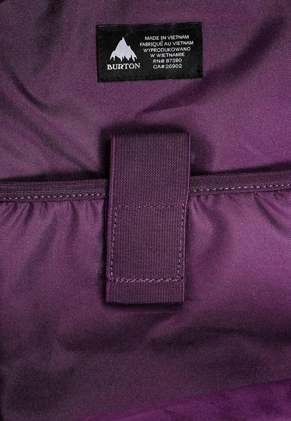 Спортивный рюкзак Burton 15295100864: изображение 3
