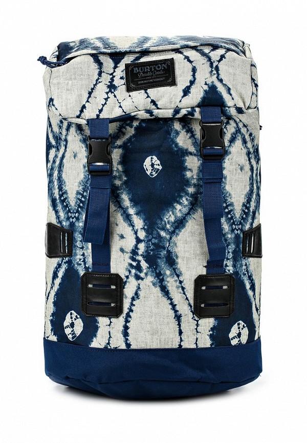 Спортивный рюкзак Burton 15292100410: изображение 1