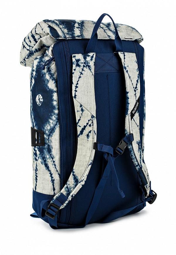 Спортивный рюкзак Burton 15292100410: изображение 2