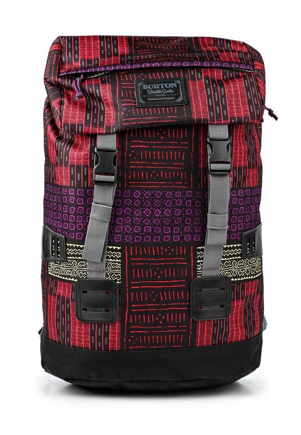 Спортивный рюкзак Burton 15292100864: изображение 1