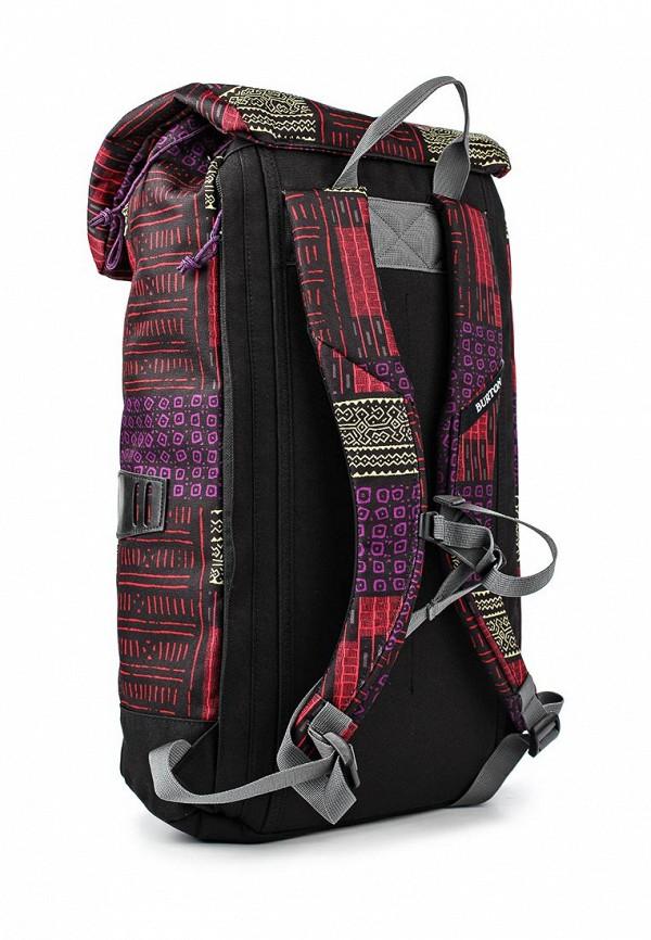 Спортивный рюкзак Burton 15292100864: изображение 2