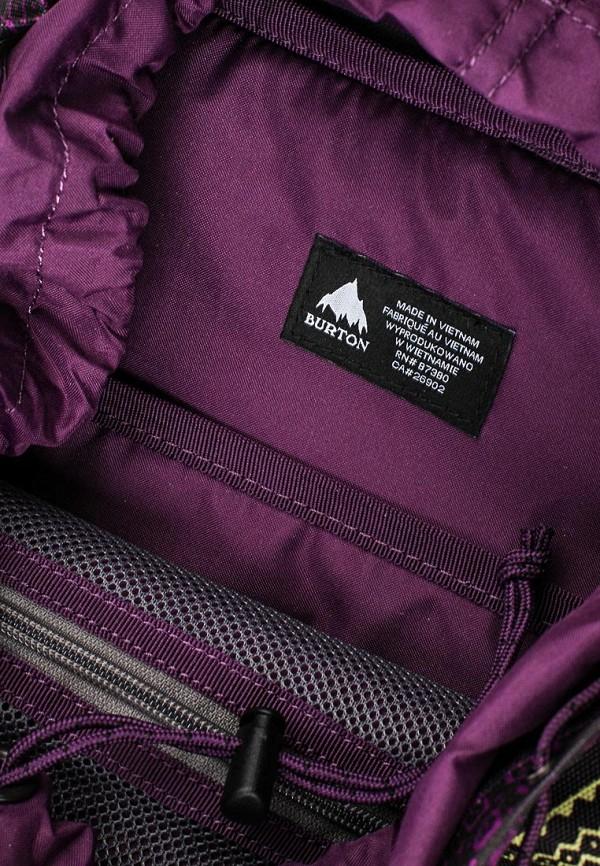 Спортивный рюкзак Burton 15292100864: изображение 3