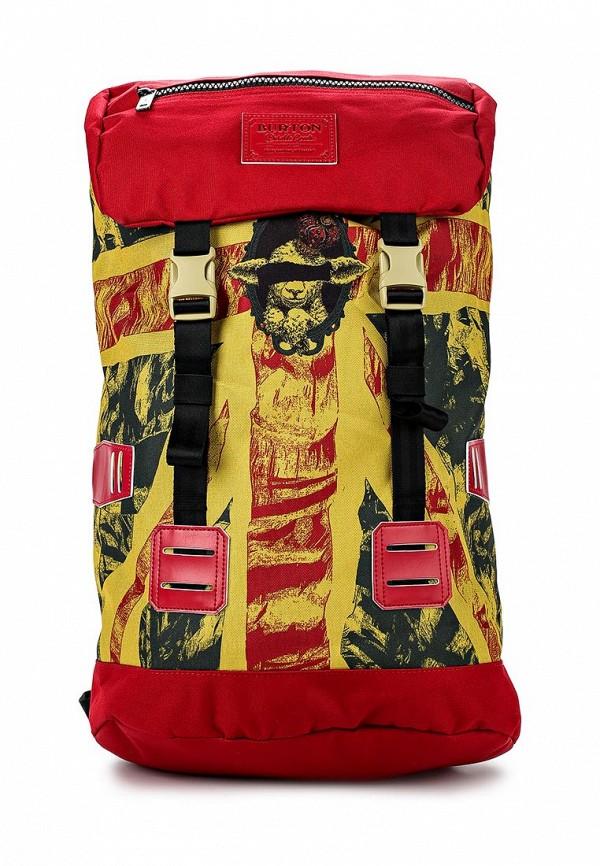 Спортивный рюкзак Burton 15292100869: изображение 1