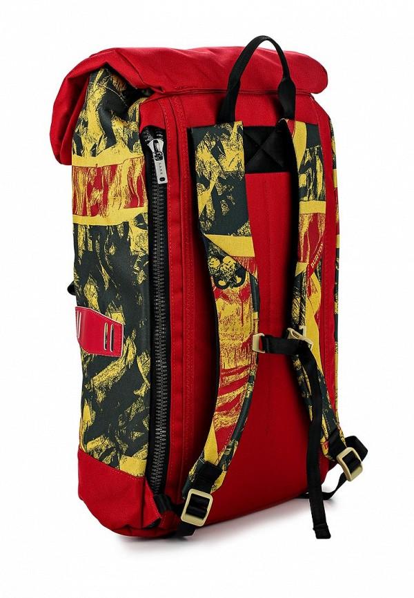 Спортивный рюкзак Burton 15292100869: изображение 2