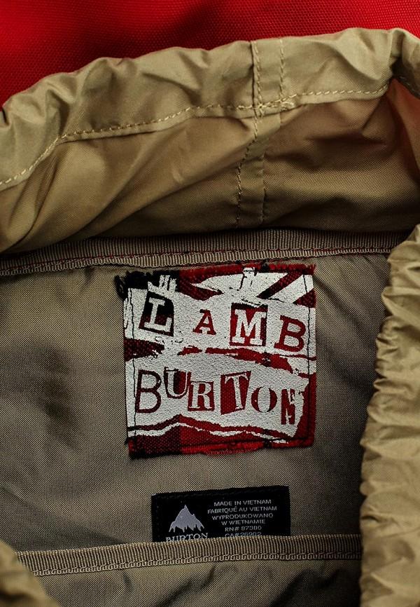 Спортивный рюкзак Burton 15292100869: изображение 3