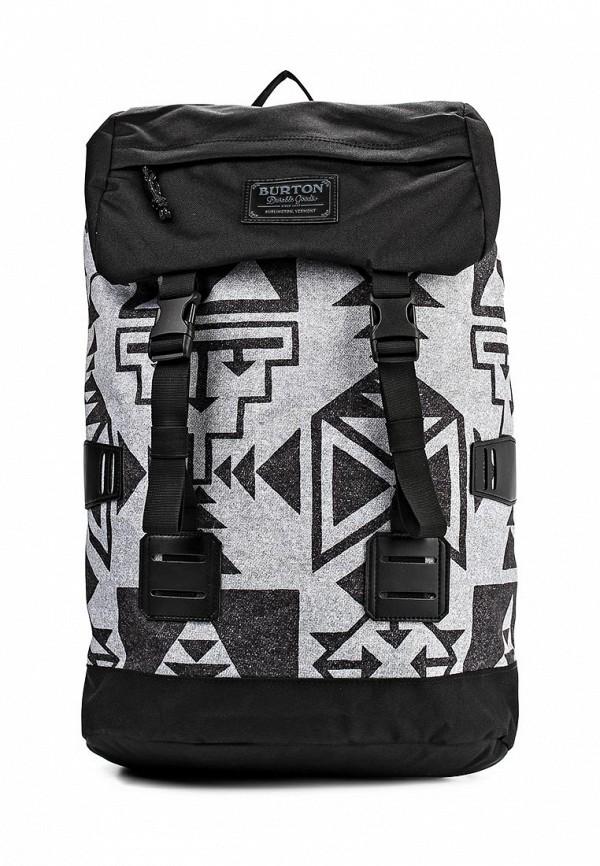 Спортивный рюкзак Burton 15292102067: изображение 1